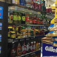 Hiteshsoni Groceries