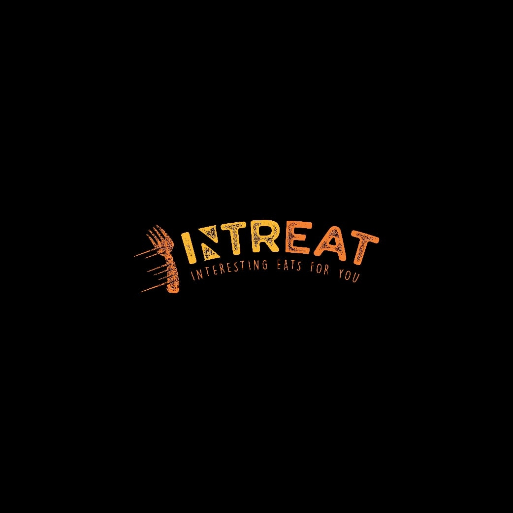 Intreat