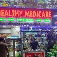 Healthy Medicare